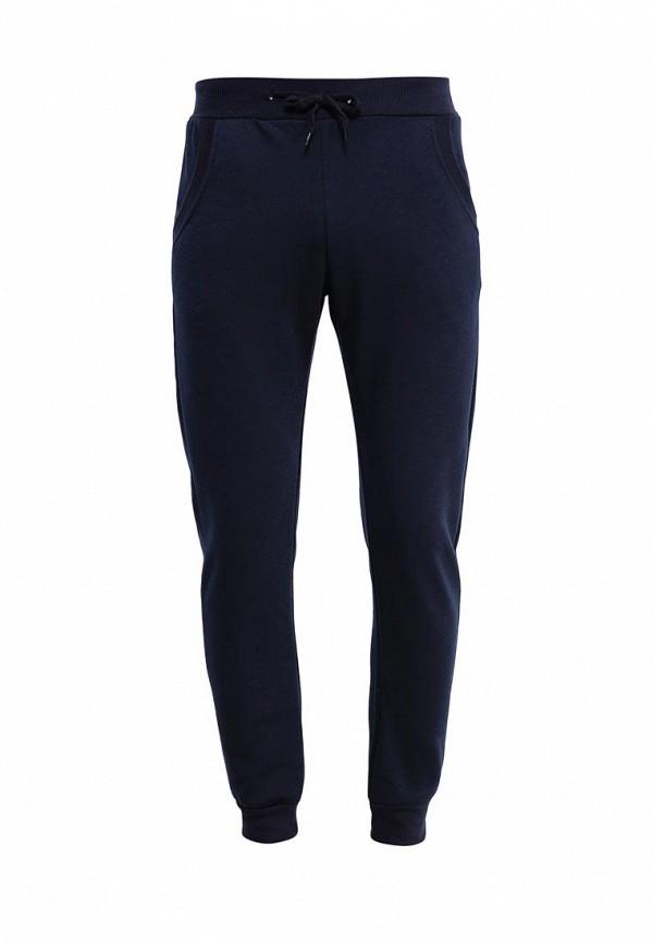 Мужские спортивные брюки Max&Jenny R15-P1945