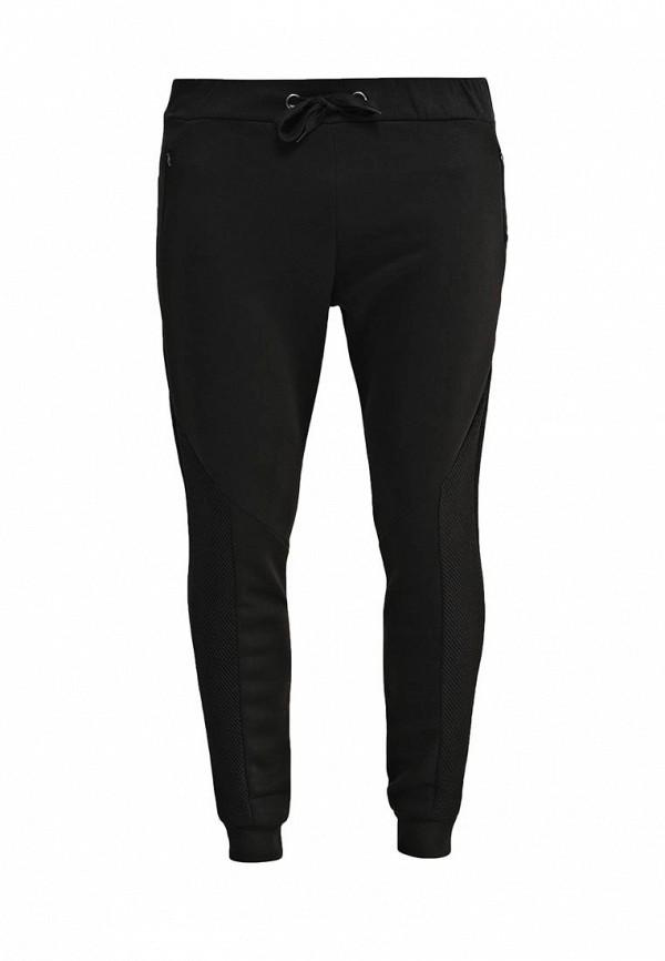 Мужские спортивные брюки Max&Jenny B005-1889