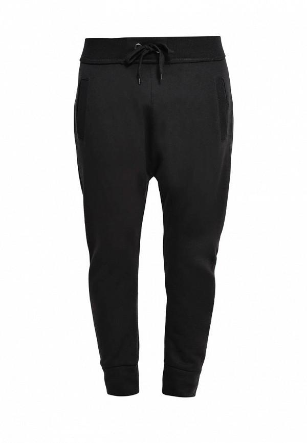 Мужские спортивные брюки Max&Jenny B005-P1668
