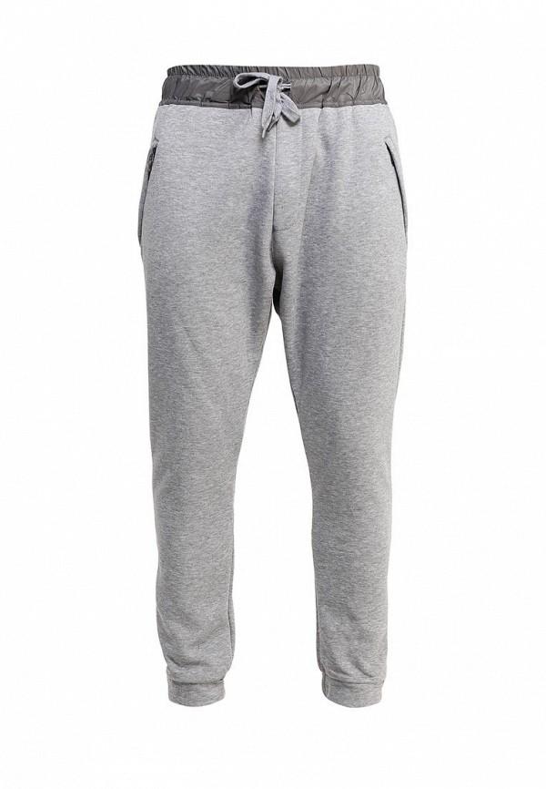 Мужские спортивные брюки Max&Jenny B005-P1860