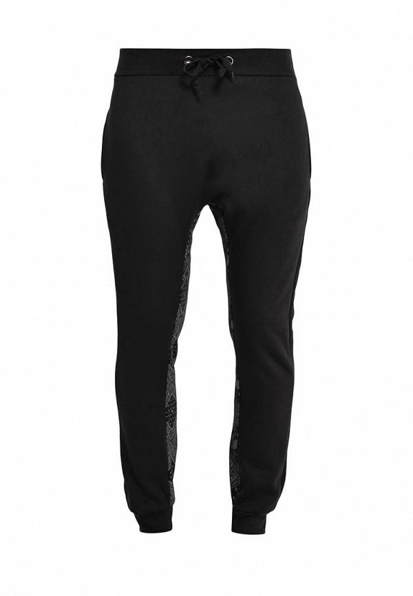 Мужские спортивные брюки Max&Jenny B005-P1865
