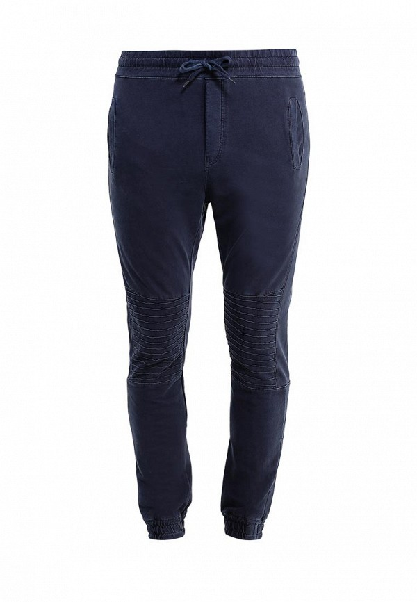 Мужские спортивные брюки Max&Jenny B005-P1895