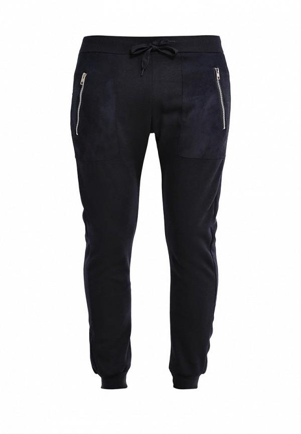Мужские спортивные брюки Max&Jenny B005-P1943