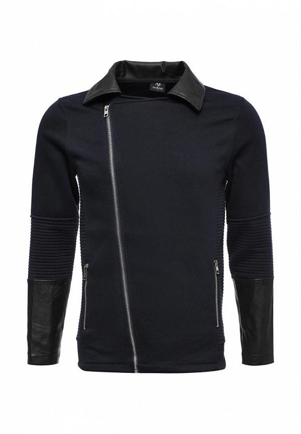 Куртка Max&Jenny Max&Jenny MA125EMXBX31 ферпласт jenny 80х50х79 5 см