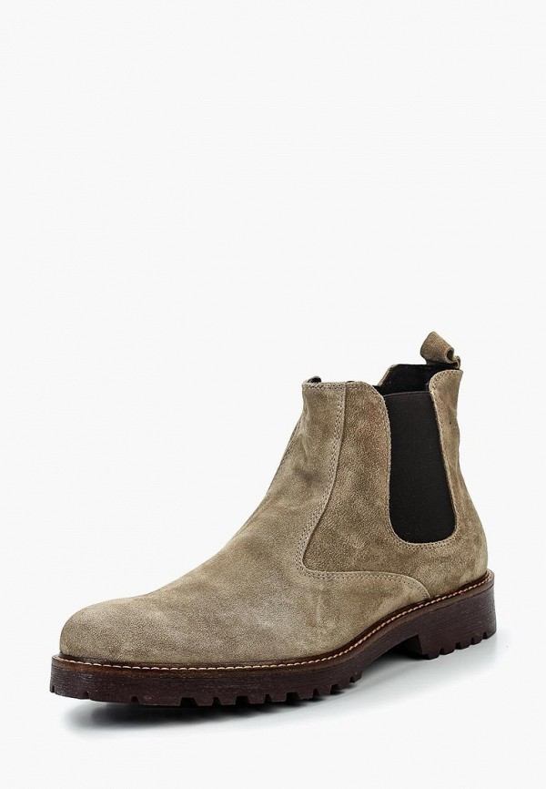Ботинки Made in Italia Made in Italia MA127AMQUM61 туфли made in italia made in italia ma127awmlq52