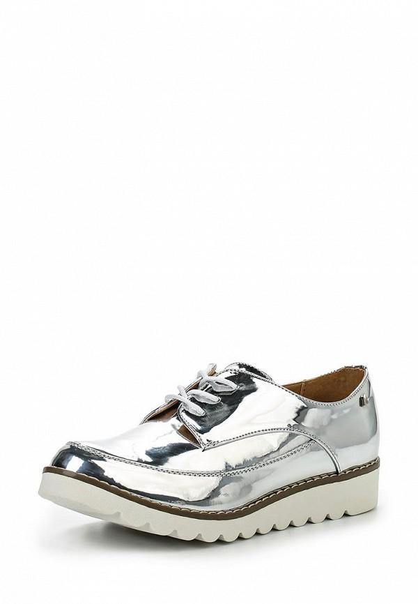 Женские ботинки Mariamare 66218