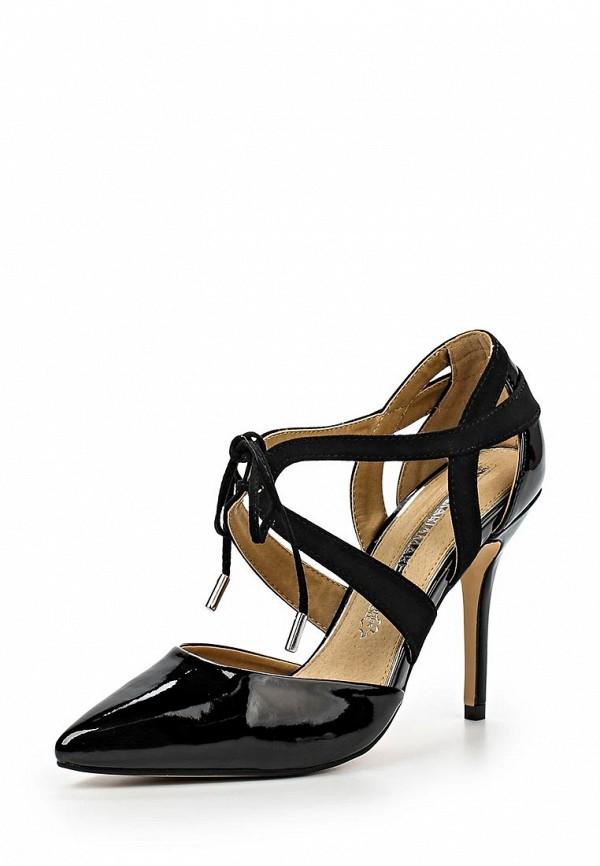 Женские туфли Mariamare 66081