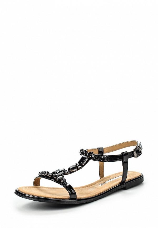 Женские сандалии Mariamare 66071