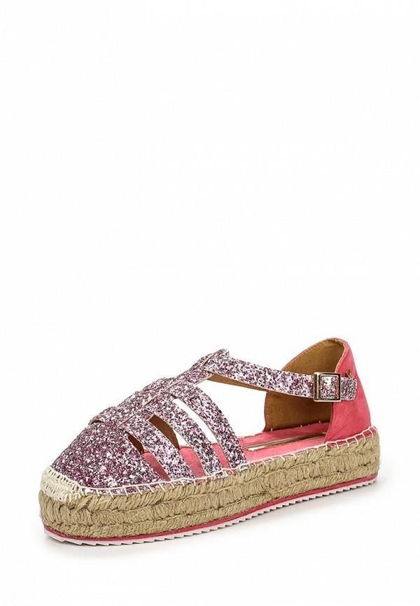 Женские сандалии Mariamare 66271