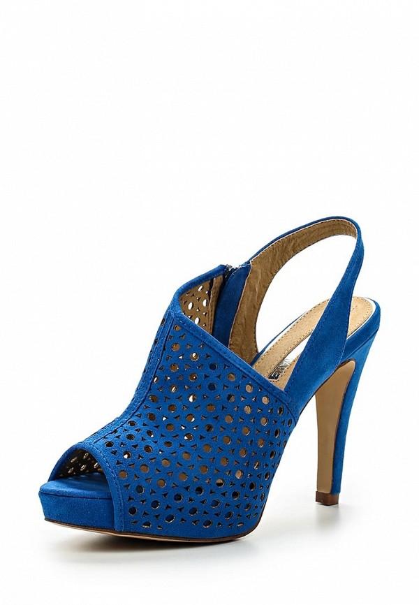 Босоножки на каблуке Mariamare 66164