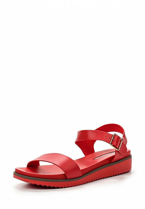 Женские сандалии Mariamare 66033