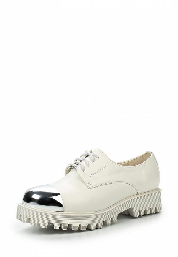 Женские ботинки Mada-Emme F5-B-255-1