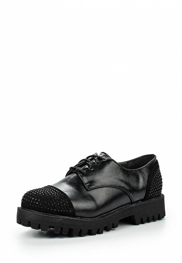 Женские ботинки Mada-Emme F5-B-ML256