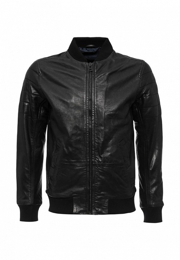 Кожаная куртка Matinique 30200697