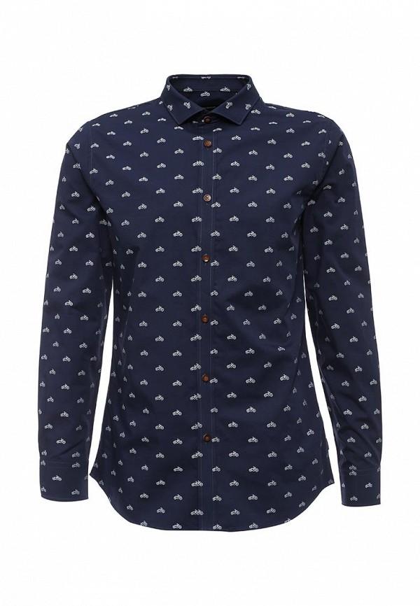 Рубашка Matinique