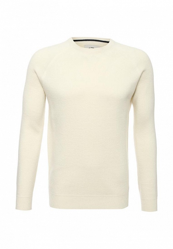 Пуловер Matinique 30200823