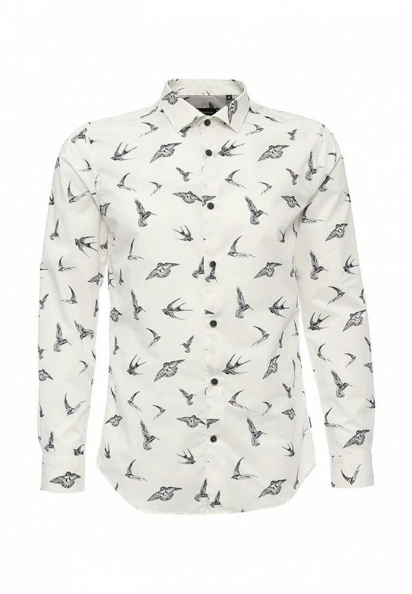 Рубашка с длинным рукавом Matinique 30200722