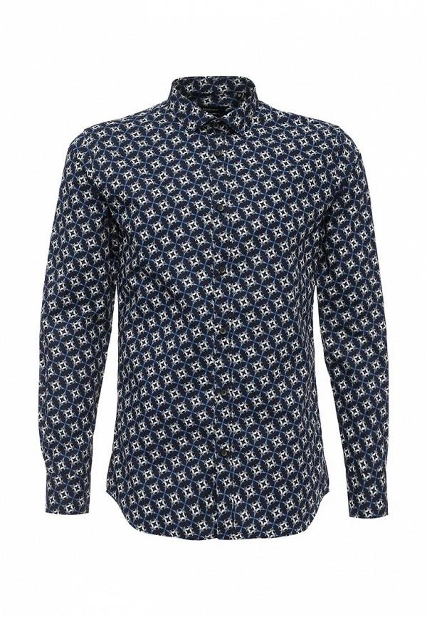 Рубашка с длинным рукавом Matinique 30200747