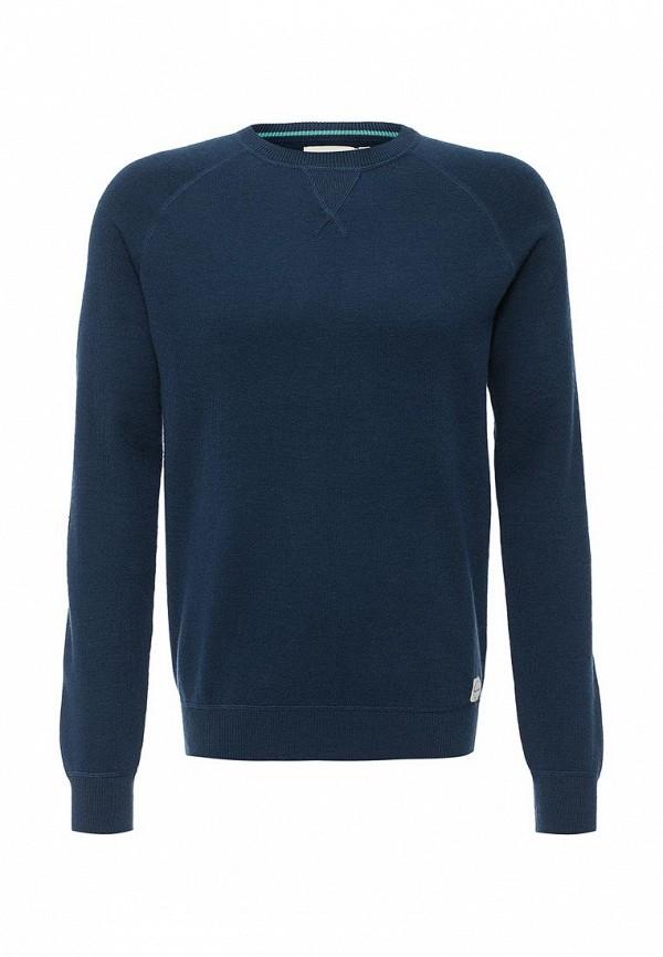 Пуловер Matinique 30200790