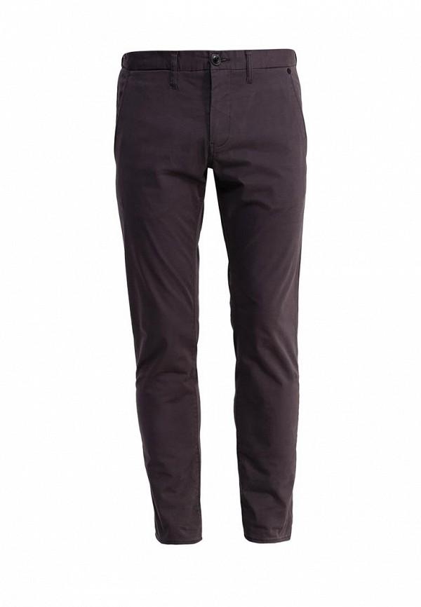 Мужские классические брюки Matinique 30200746