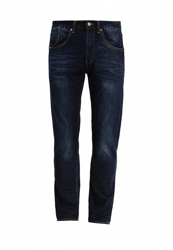 Зауженные джинсы Matinique 30200854