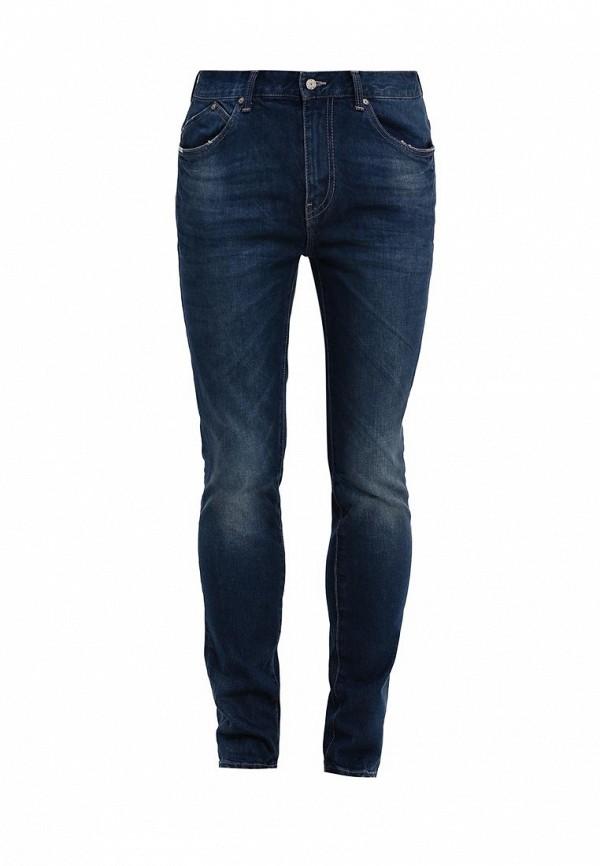 Мужские джинсы Matinique 30200856