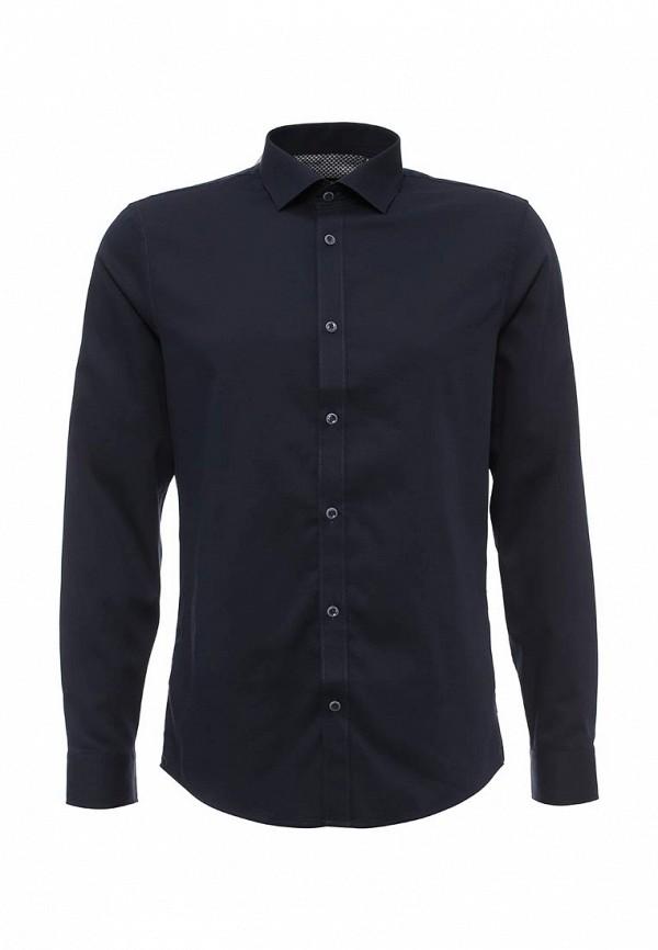 Рубашка с длинным рукавом Matinique 30201091