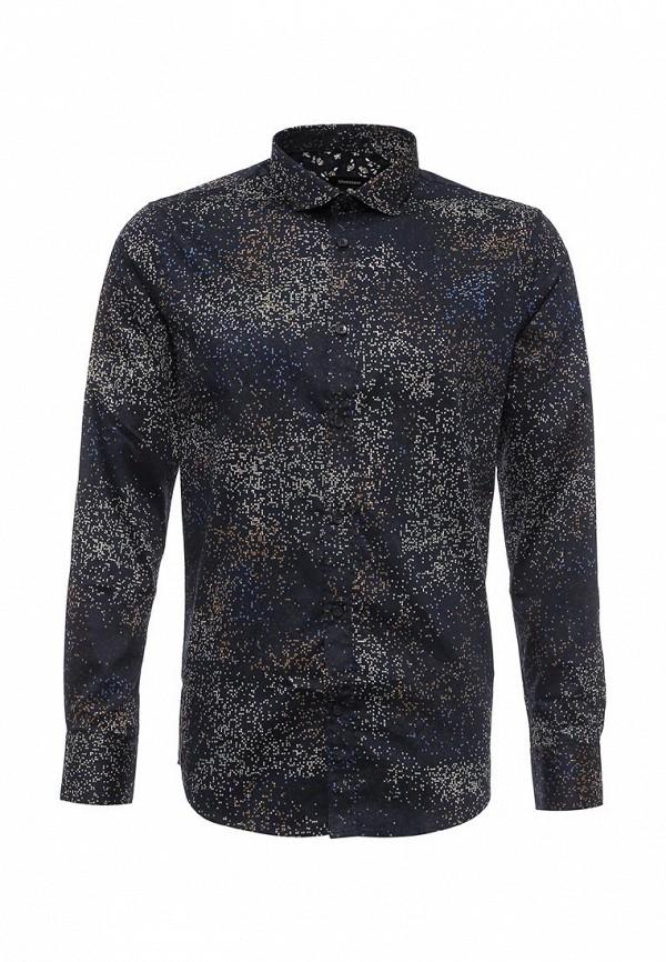 Рубашка с длинным рукавом Matinique 30201177