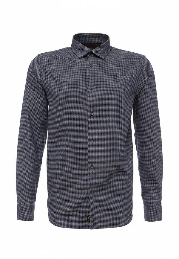 Рубашка с длинным рукавом Matinique 30201157