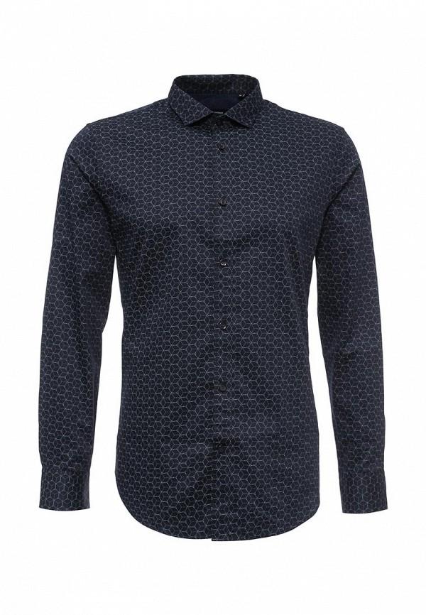 Рубашка с длинным рукавом Matinique 30201178