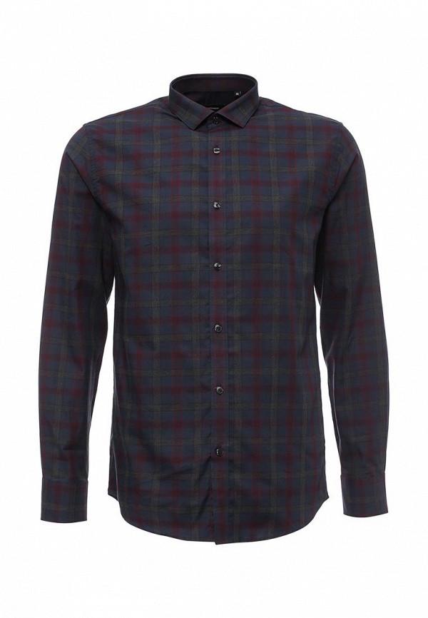 Рубашка с длинным рукавом Matinique 30201201