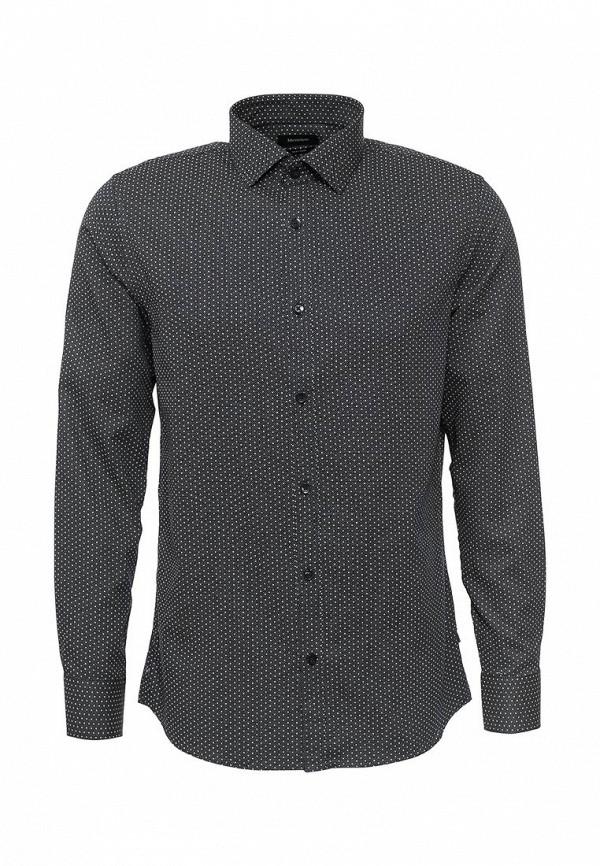 Рубашка с длинным рукавом Matinique 30201208