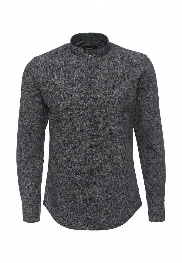 Рубашка с длинным рукавом Matinique 30201212