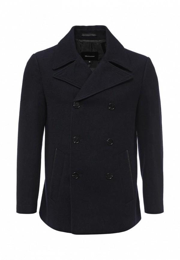 Мужские пальто Matinique 30201107