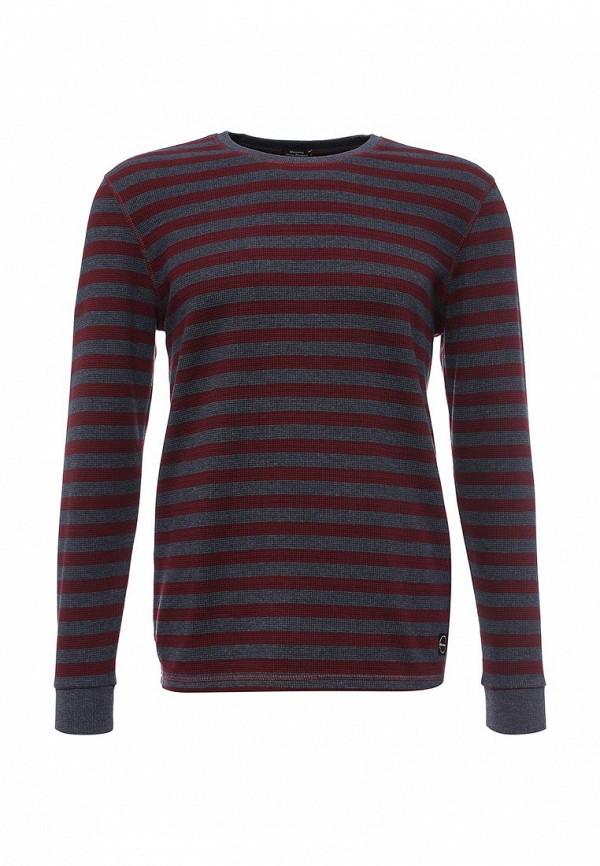 Пуловер Matinique 30201287
