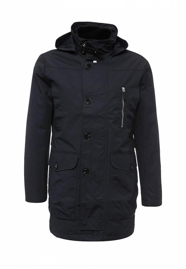 Куртка Matinique 30201151