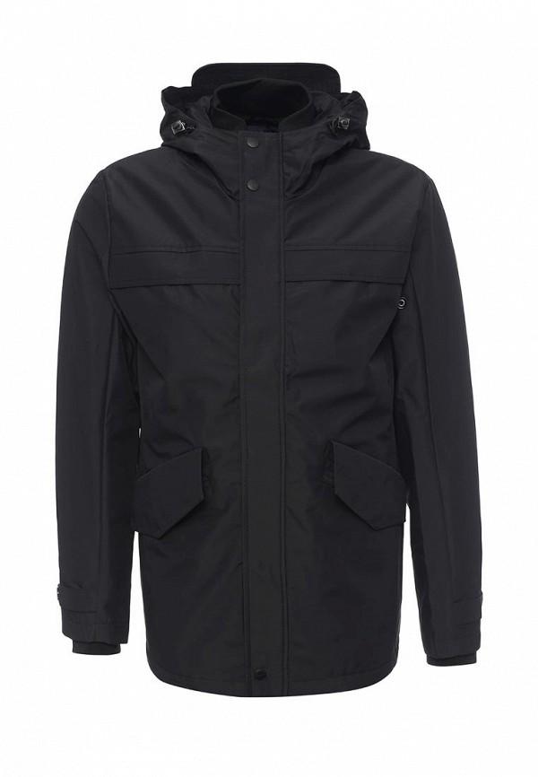 Куртка Matinique 30201149
