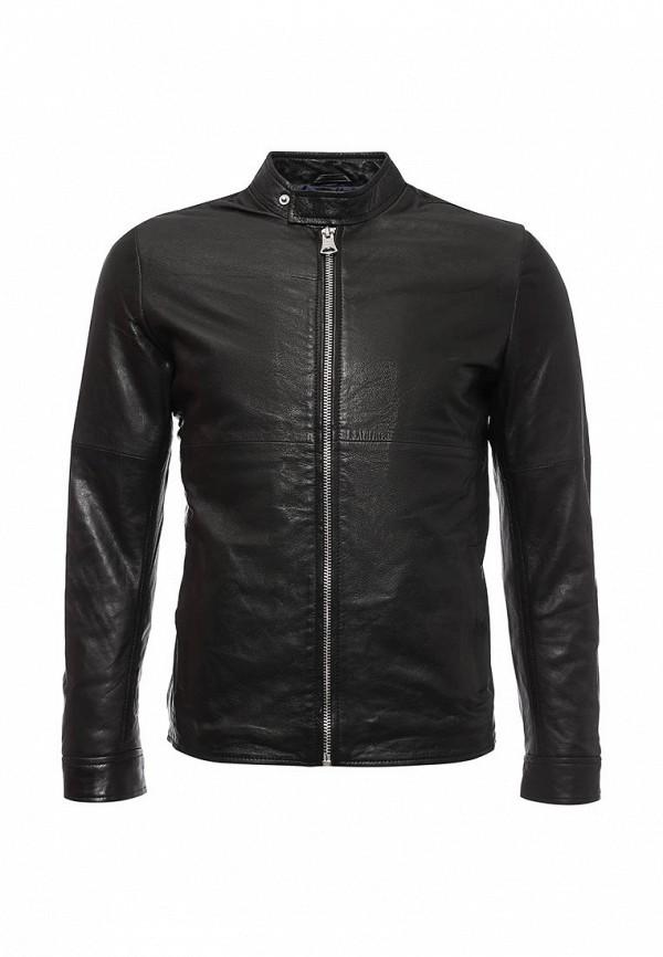 Кожаная куртка Matinique 30201081