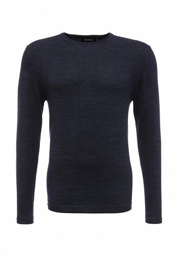Пуловер Matinique 30201244