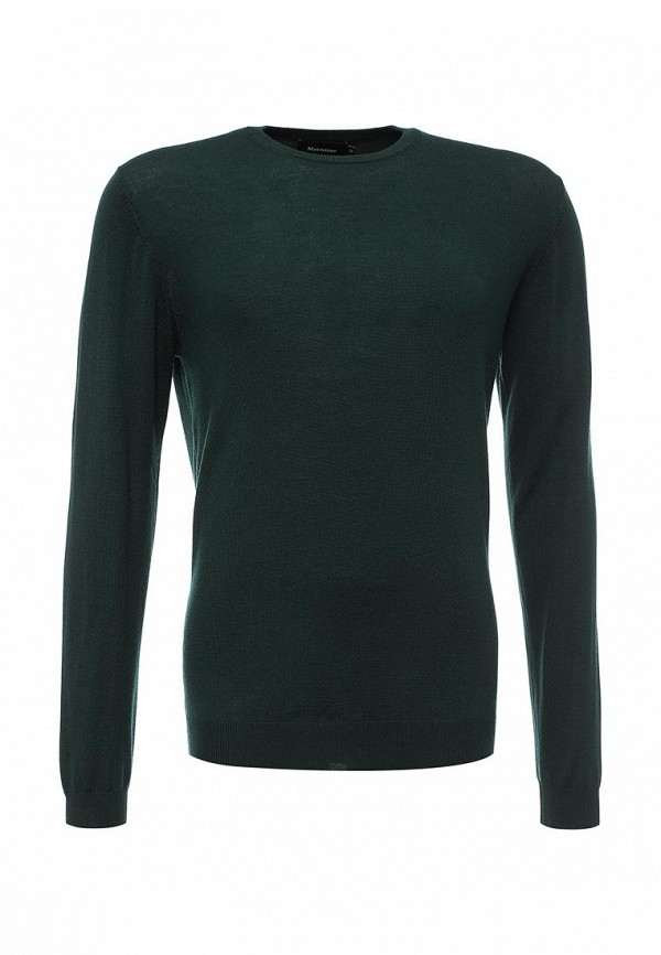 Пуловер Matinique 30200385