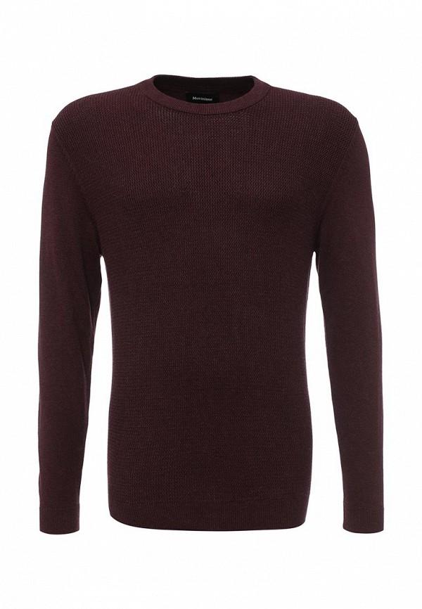 Пуловер Matinique 30201215