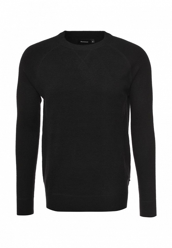 Пуловер Matinique 30201220