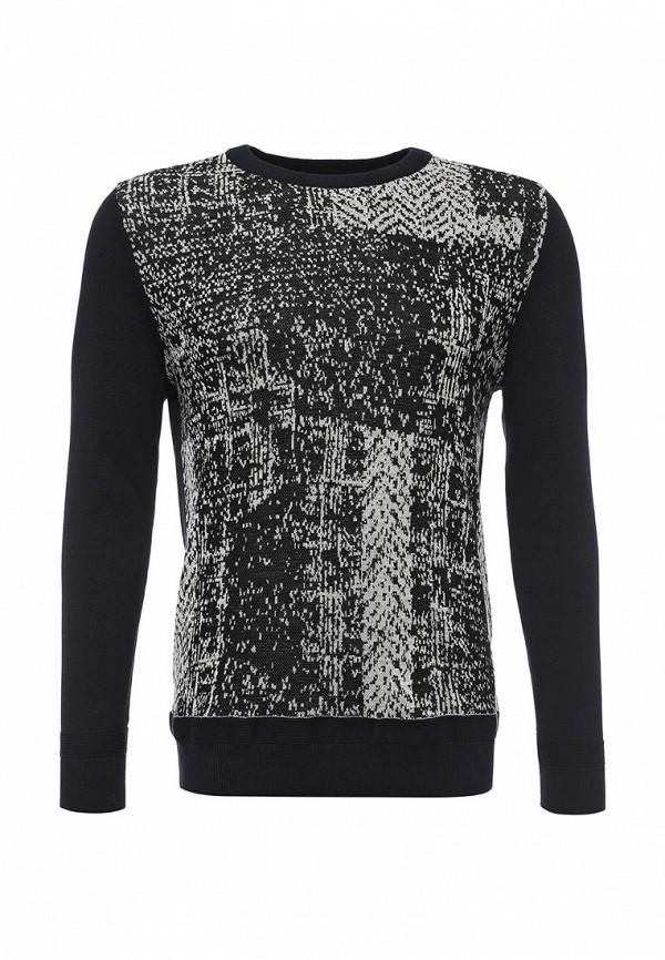 Пуловер Matinique 30201279