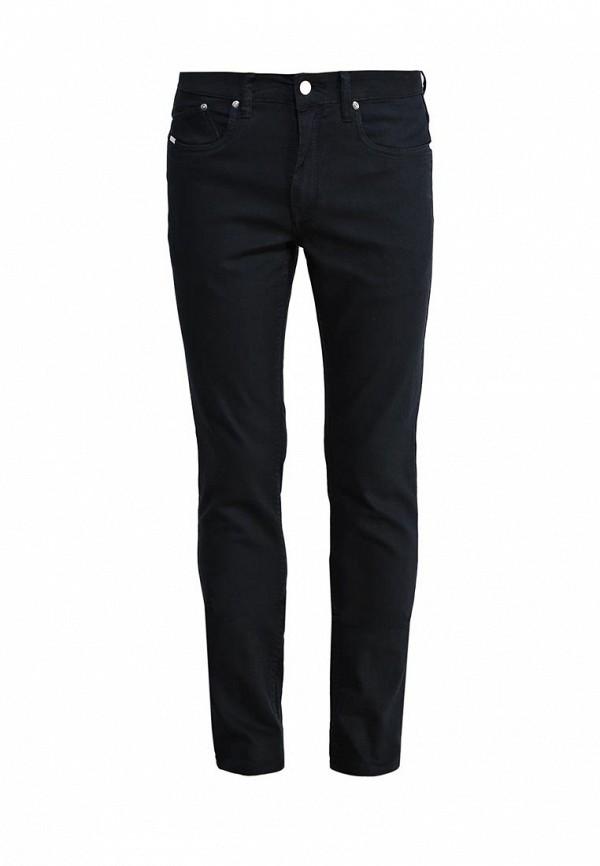 Зауженные джинсы Matinique 30201245