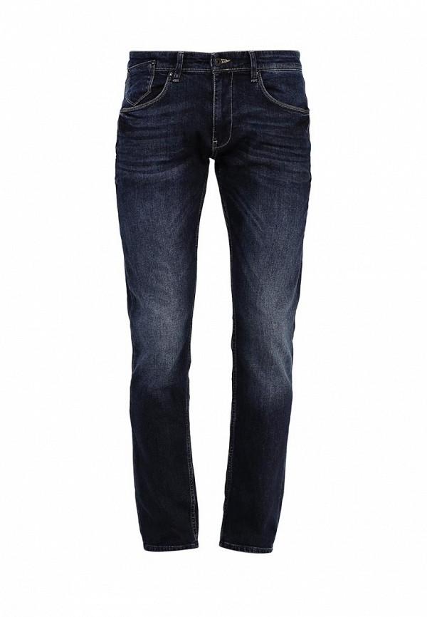 Зауженные джинсы Matinique 30201248