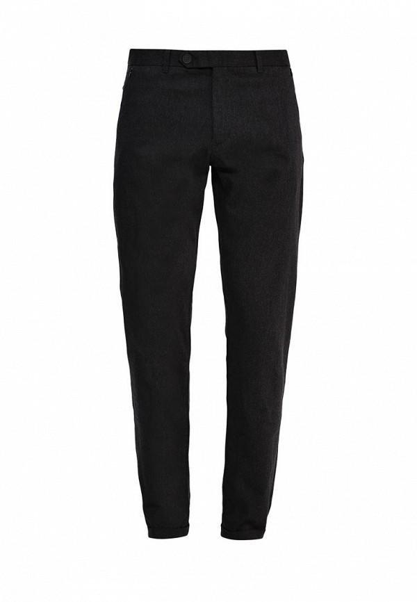 Мужские повседневные брюки Matinique 30201106