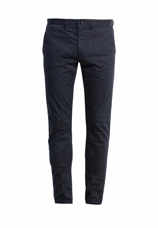 Мужские повседневные брюки Matinique 30201237