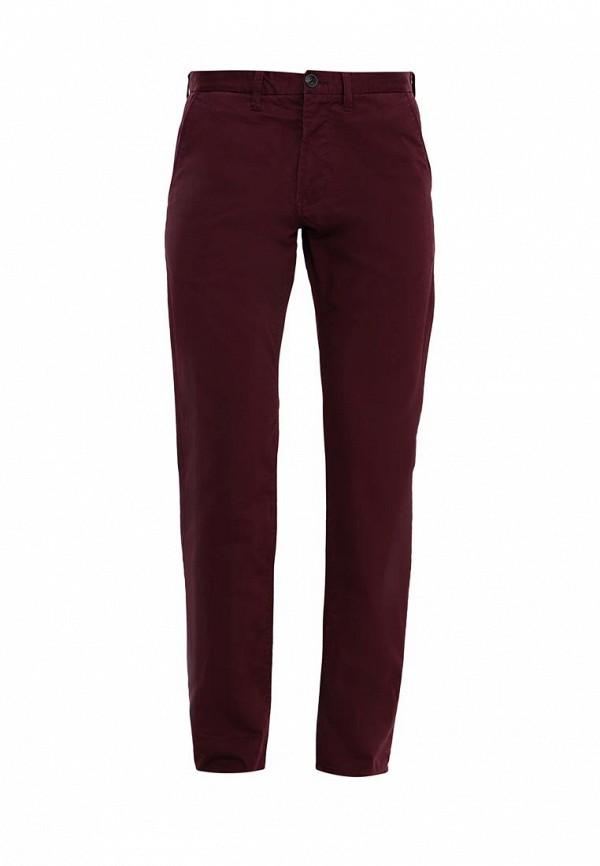 Мужские повседневные брюки Matinique 30201234