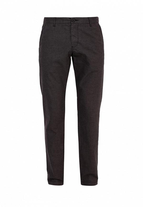 Мужские повседневные брюки Matinique 30201242