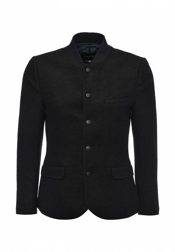 Мужские пальто Matinique 30201110